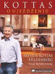 Kottas o ujeżdżeniu w sklepie internetowym Marlon24.pl