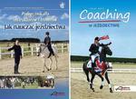 Jak nauczać jeździectwa+Coaching w jeździectwie w sklepie internetowym Marlon24.pl
