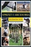 Sprzęt i akcesoria jeździeckie w sklepie internetowym Marlon24.pl