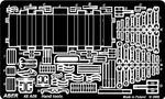 Aber 48A09 - Ręczne narzędzia (1/48) w sklepie internetowym JadarHobby