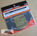 Voyager PE16002 Niemieckie sprzączki i klamerki (późne) (1/16) w sklepie internetowym JadarHobby