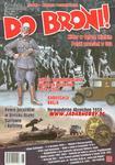 """""""Do Broni 2009/4-6"""" (magazyn historyczny) w sklepie internetowym JadarHobby"""