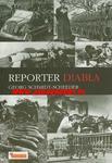 Wydawnictwo ZP 047 Reporter Diabła (książka) w sklepie internetowym JadarHobby