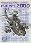 Katalog: Italeri 2000 + Dragon 2000 w sklepie internetowym JadarHobby