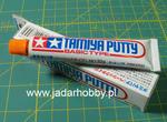 Tamiya 87053 - Tamiya Putty Basic Type (32g) w sklepie internetowym JadarHobby