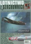 Lotnictwo z szachownicą 42 (magazyn) w sklepie internetowym JadarHobby
