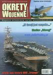 Okręty Wojenne 114 (magazyn) w sklepie internetowym JadarHobby