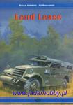 Militaria - Lend Lease (książka) w sklepie internetowym JadarHobby