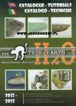 True-Earth - PORADNIK / KATALOG 2012/2013 w sklepie internetowym JadarHobby