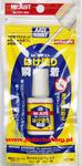 Mr.Hobby MJ197 Mr.Just - klej cyjanoakrylowy z pędzelkiem (4g) w sklepie internetowym JadarHobby