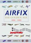 AIRFIX THE GOLDEN AGE 1955-1982 w sklepie internetowym JadarHobby