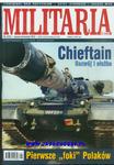 Kagero - Militaria XX wieku 2013/2 (53) (magazyn historyczny) w sklepie internetowym JadarHobby