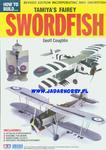 HOW TO BUILD... Tamiya's FAIREY SWORDFISH (książka) w sklepie internetowym JadarHobby