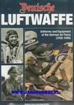 Andrea Press Deutsche Luftwaffe w sklepie internetowym JadarHobby