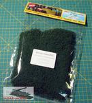 Heki 1552 Roślinność: ciemna zieleń (siatka) w sklepie internetowym JadarHobby
