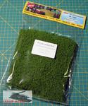 Heki 1554 Roślinność: zieleń wiosenna (siatka) w sklepie internetowym JadarHobby