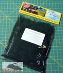 Heki 1563 Listowie: zieleń sosny (200ml) w sklepie internetowym JadarHobby