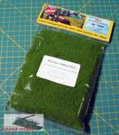 Heki 1564 Listowie: wiosenna zieleń (200ml) w sklepie internetowym JadarHobby
