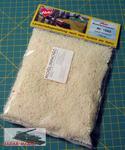 Heki 1565 Listowie: białe (200ml) w sklepie internetowym JadarHobby
