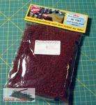 Heki 1567 Listowie: jesienny brąz (200ml) w sklepie internetowym JadarHobby