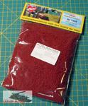 Heki 1568 Listowie: jesienna czerwień (200ml) w sklepie internetowym JadarHobby