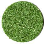Heki 3301 Podsypka: jasna zieleń (40g) w sklepie internetowym JadarHobby