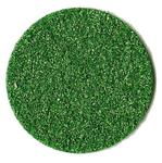 Heki 3302 Podsypka: ciemna zieleń (40g) w sklepie internetowym JadarHobby