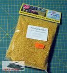 Heki 3306 Podsypka: żółta (40g) w sklepie internetowym JadarHobby