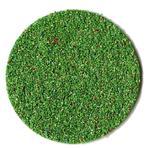 Heki 3309 Podsypka: łąka z kwiatami - jasna (40g) w sklepie internetowym JadarHobby