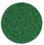Heki 3310 Podsypka: łąka z kwiatami - ciemna (40g) w sklepie internetowym JadarHobby