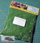 Heki 3313 Podsypka: zielona ciemna (85g) w sklepie internetowym JadarHobby