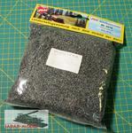 Heki 3316 Podsypka: szara (85g) w sklepie internetowym JadarHobby