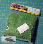 Heki 3318 Podsypka: łąka z kwiatami - ciemna (85g) w sklepie internetowym JadarHobby