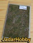 Model-Scene F610 Leśne podłoże - las sosnowy (wszystkie skale) w sklepie internetowym JadarHobby