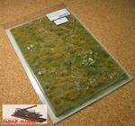 Model-Scene F723 Późne lato - kamienisty teren (wszystkie skale) w sklepie internetowym JadarHobby