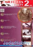 Militaria i Fakty 27 (magazyn historyczny) w sklepie internetowym JadarHobby