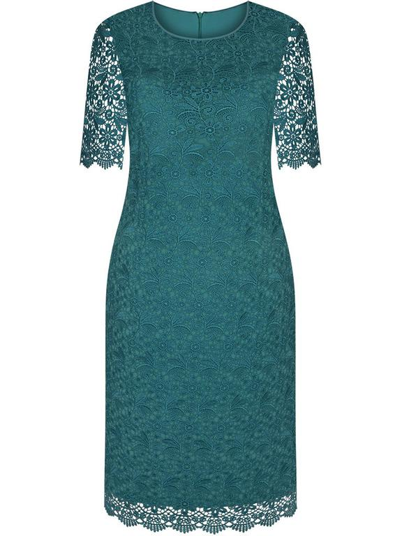 6067a18103cacd sukienka na wesele - 8 strona - najtańsze sklepy internetowe