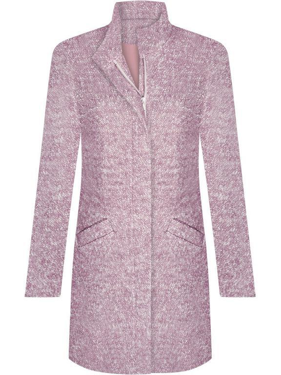 da6b03ad23c47 Płaszcz z wełny Suzana II. w sklepie internetowym ModBiS.pl. Powiększ  zdjęcie