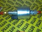 pompa paliwa paliwowa do ogrzewania Webasto DP30.02 24V OEM 9012869C ,1320294A w sklepie internetowym pompypaliwa.home.pl