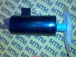 CITROEN AX (ZA-_) SAXO AX (ZA-_) PEUGEOT 106 I (1A, 1C) 106 II 205 I (741A/C) 205 II (20A/C) pompa paliwa pompka paliwowa w sklepie internetowym pompypaliwa.home.pl