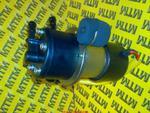 pompa paliwa do minikoparki Schaeff HR1.5 w sklepie internetowym pompypaliwa.home.pl