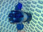pompa paliwa do minikoparki Schaeff HR1.6 OE 5527657839; 6187806000 w sklepie internetowym pompypaliwa.home.pl