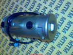 pompa paliwa do minikoparki Schaeff HR4 A OE 31A6202100 w sklepie internetowym pompypaliwa.home.pl