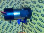 pompa paliwa do minikoparki Schaeff HR8 A Schaeff HR 8A Schaeff HR8-A w sklepie internetowym pompypaliwa.home.pl