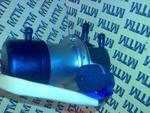 pompa paliwa do minikoparki Schaeff HR16 Schaeff HR 16 Schaeff HR-16 w sklepie internetowym pompypaliwa.home.pl