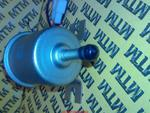 pompa paliwa Weidemann 1055 D/P, 1060 D/P, 1090 D/P, 1115 P22, 1115 P26 w sklepie internetowym pompypaliwa.home.pl