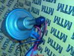 pompa paliwa do ładowarki Weidemann 3000, 3002 D/P, 3006 P50, 3110 D/P w sklepie internetowym pompypaliwa.home.pl
