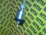 pompa paliwa pompka dozująca Webasto OPEL VECTRA C w sklepie internetowym pompypaliwa.home.pl