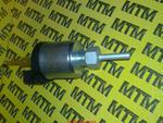 pompa paliwa paliwowa Webasto MAZDA 6 12V 5KW OE 1082996 19486B w sklepie internetowym pompypaliwa.home.pl