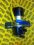 pompa paliwa do minikoparki Terex AM 16 R Atlas AM 16 R w sklepie internetowym pompypaliwa.home.pl